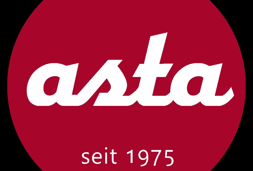 Asta-Quiz