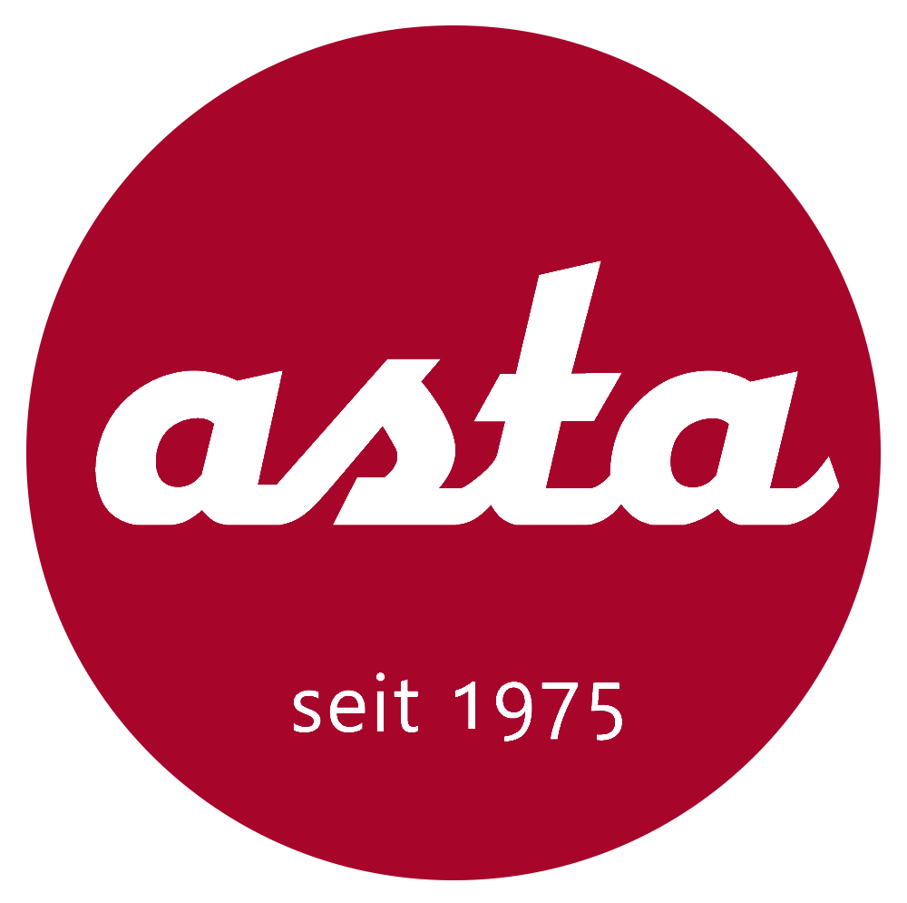 Asta-Kneipe