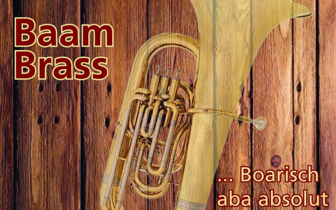 Akustik Biergarten – Blech-Edition (wetterbedingt in der Kneipe)
